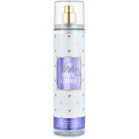 Ariana Grande Ari perfumed body spray mist for women 236 ml