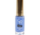 Golden Rose Lacquer Express Dry 7ml 70