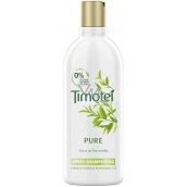 Timotei Purity Conditioner For Normal And Oily Hair 300ml