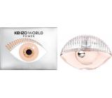 Kenzo World Power Eau de Toilette Eau de Toilette for Women 50 ml