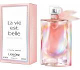 Lancome La Vie Est Belle Soleil Cristal Eau de Parfum for Women 100 ml