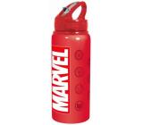 Epee Merch Marvel Avengers Aluminum bottle 710 ml