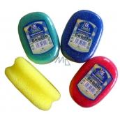 Abella Babeta bath sponge