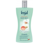 Fenjal Intensive Body Lotion For Intensive Treatment 200 ml