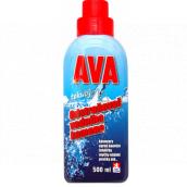 Ava Liquid scale remover 500 ml