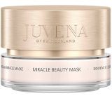 Juvena Specialists Miracle Intensive Regenerating Cream Mask 75 ml
