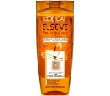 Loreal Paris Elseve Extraordinary Oil Coconut oil shampoo for normal to dry, unruly hair 250 ml
