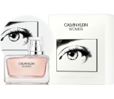 CK Women edp 50ml