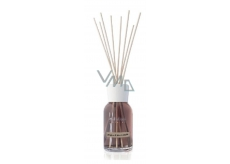Millefiori Natural Incense & Blond Woods - Incense and Light Wood Diffuser 250 ml