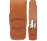 Dup Manicure Hubert leather 4 piece pattern 230401-326