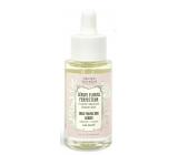 Panier des Sens Radiant Peony Facial Serum 30 ml