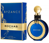 Rochas Byzantium perfumed water for women 90 ml