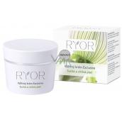 Ryor Exclusive Nourishing Cream For Dry And Sensitive Skin 50 ml