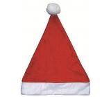 Santa hat Santa 38 x 30 cm