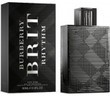 Burberry Brit Rhythm for Men toaletní voda 90 ml