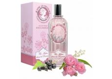 Jeanne and Provence Un Martin Dans La Roseraie EdT 125 ml Women's scent water