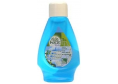 Air Wick Airfresh Waters Waterfall Fresh 2in1 wick liquid air freshener 365 ml