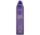 Alterna ­Caviar Perfect Texture Finishing Spray multifunkční sprej pro objem a texturu 220 ml