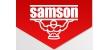 Z-Trade Samson