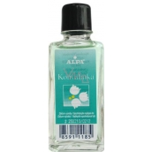 Alpa Konvalinka cologne for women 50 ml