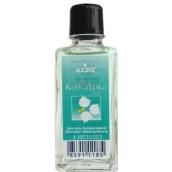 Alpa Konvalinka cologne for women 50 ml