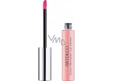Artdeco Color Booster Lip Gloss Nourishing Lip Gloss 01 Pink It Up 5 ml