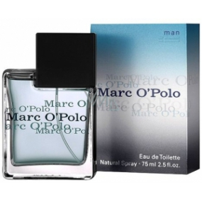 Marc O´Polo Man voda po holení 50 ml