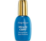 Sally Hansen Miracle Cure enhancing care for highly problematic nails 13.3 ml