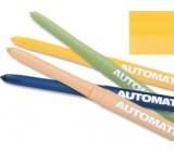 Gabriella Salvete Automatic Eyeliner Cont. automatická tužka na oči 24 1,2 g