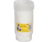 Lima Oil candle lamp refill 500 g 1 piece