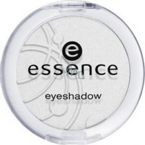 Essence Eyeshadow Mono Eyeshadow 01 Chill Out 2.5 g