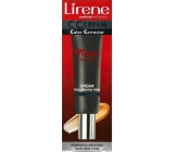 Lirene CC Magic Wonder Cream Makeup 02 Natural 30 ml