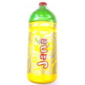Nekupto Bottle for a healthy drink called Jana 0.5 l 1 piece
