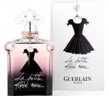 Guerlain La Petite Robe Noire perfumed water 50 ml