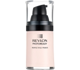 Revlon PhotoReady Perfecting Primer Base Base 27 g