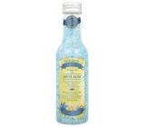 Bohemia Gifts & Cosmetics Dead Sea Mrtvé moře s extraktem mořských řas a solí koupelová sůl 260 g