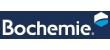 Bochemie - Bochemit QB
