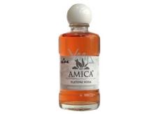 Alpa Amica stahujicí pleťová voda 60 ml