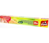 Fino Easy food foil 20 mx 29 cm