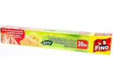 Fino Easy food foil 20 mx 29 cm
