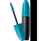 Revlon Mega Multiplier Mascara Mascara Blackest Black 8.5 ml
