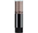 Artdeco Eye Designer Refill replaceable 13A Stony Shore 0.8 g