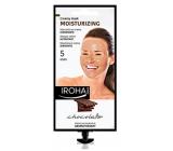 Iroha Moisturizing Creamy Mask 0351