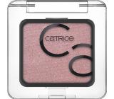 Catrice Art Couleurs Eyeshadow eyeshadow 260 Every Eyes Darling 2.4 g