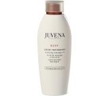 Juvena Body Luxury Performance Softening and Nourishing Massage Oil 200 ml