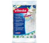Vileda Microfibre + 30% Extra Hygiene Microshock for floor 50 x 47 cm 1 piece