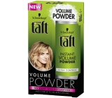 Taft Volume Powder Magic Styling Powder For Instant Volume 10g