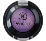 Dermacol Bonbon Wet & Dry Eye Shadow oční stíny 05 2,5 g