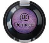 Dermacol Bonbon Wet & Dry Eye Shadow oční stíny 05 2,5 g
