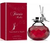 Van Cleef & Arpels Feerie Rubis for Women parfémovaná voda 100 ml